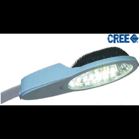 Corp iluminat  stradal 135W, TG-5202.01135 Total Green