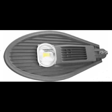 Corp iluminat  stradal 80W, TG-5202.0380 Total Green