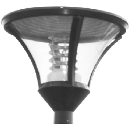 Corp iluminat stradal, 70W ÷150W/ IP65,TG-5203.01 Total Green