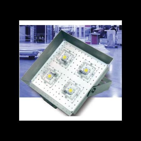 Proiector cu LED-uri, sursa electronica , modul LED L530, 140W, ELECTROMAGNETICA Electromagnetica