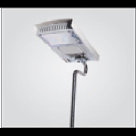 Corp de iluminat cu LED pentru exterior, 36W Electromagnetica