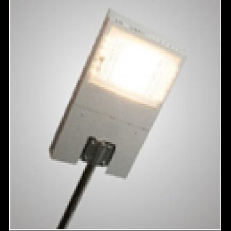 Corp de iluminat cu LED de exterior, 60W Electromagnetica