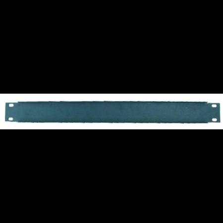 Panel blanc 4U pentru rack 19