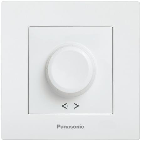 Variator 60W-400W Karre Plus Panasonic alb Panasonic