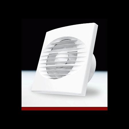 Ventilator casnic model