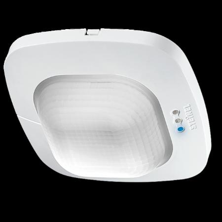 Senzor de miscare profesional, detectie cu infrarosu, 64mp 8x8m,IP20  Steinel