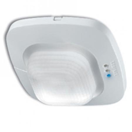 Senzor de miscare profesional, detectie cu infrarosu,16mp 4x4m,IP20,DIM Steinel