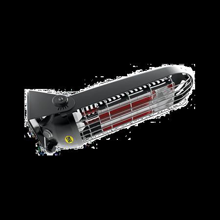 Incalzitor terasa cu infrarosu Sun Umbrela 600W 230V Cavi