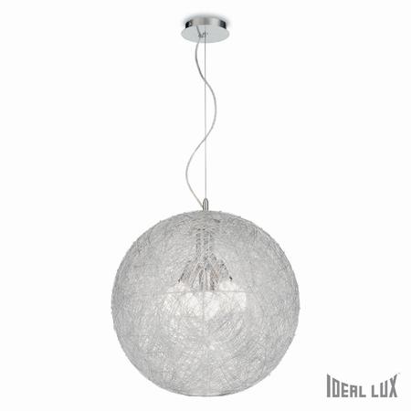 Corp de iluminat  emis sp3 d50 Ideal Lux