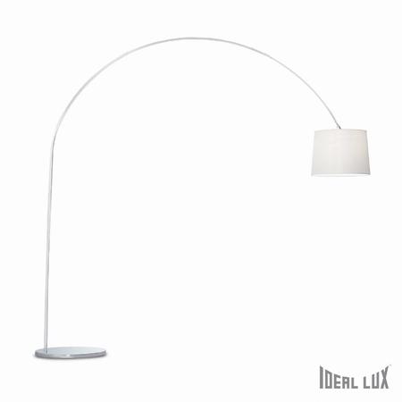 Corp de iluminat  dorsale pt1 Ideal Lux