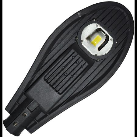 CORP ILUMINAT STRADAL IP65 LED COB 6000K 30W Comtec
