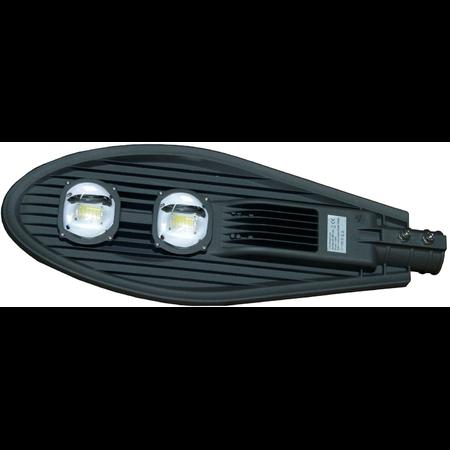CORP ILUMINAT STRADAL IP65 LED COB 6000K 150W Comtec