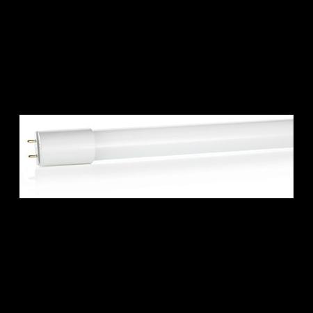 Tub cu LED T8 D120, dulie G13, 18 W - 4000 K, lumina neutra Ideal Lux