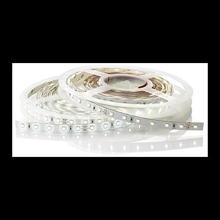 Banda LED 5m, 13W,  1235 Lm, 4300 K, alb intermediar, IP20 Ideal Lux