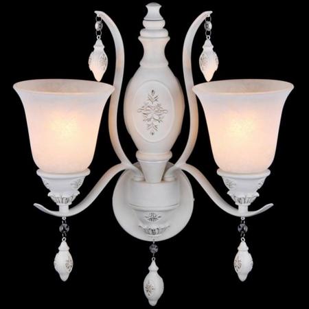 Aplica House Lampada,1 x E27, 230V, D.43 cm,H.49 cm,Alb Maytoni