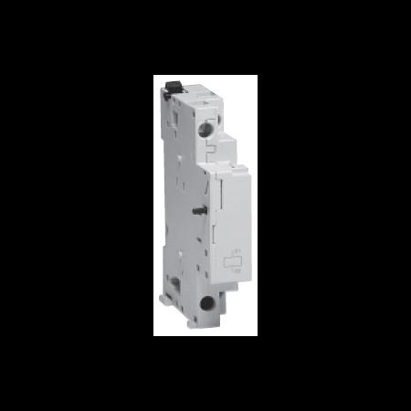 Bobina de declansare; 48V 50Hz / 60V 60Hz General Electric