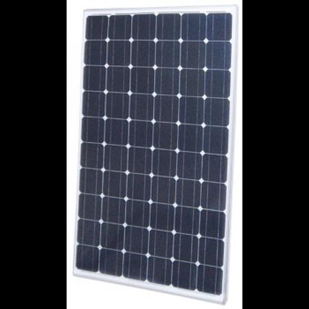 Panou fotovoltaic 255W Wattrom
