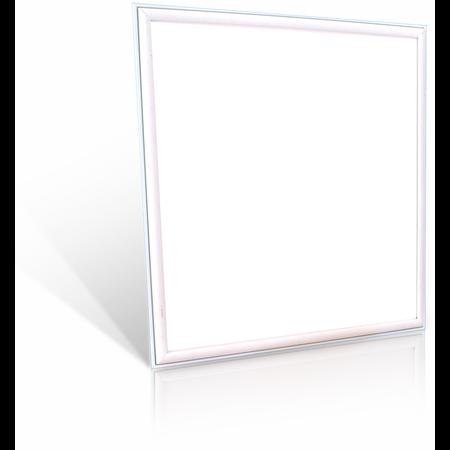 Panou LED A++, 45 W ,60 x 60 cm,lumina alb rece V-tac
