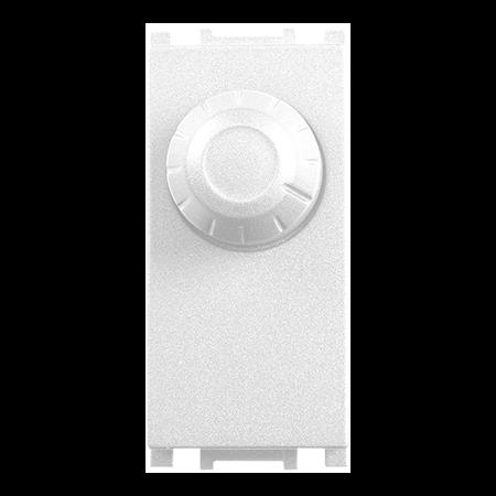 Variator 20-300w alb 1 modul  Thea Optima Panasonic
