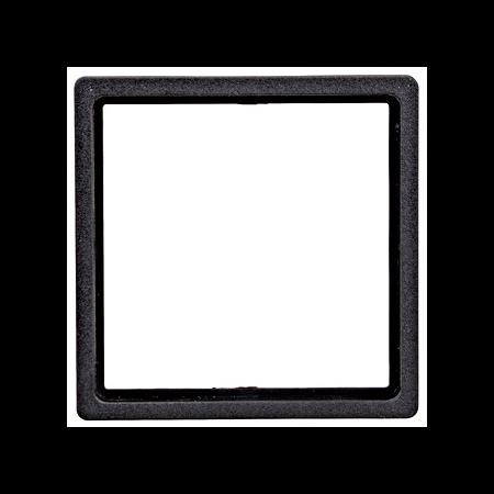 Rama petntru Contor ore functionare BZ326414-A Schrack