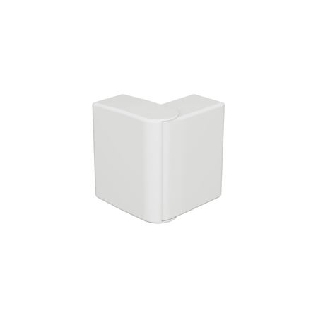 Unghi exterior reglabil pentru  profil DLP-S 130x50  Legrand