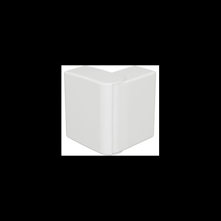 Unghi exterior reglabil pentru  profil DLP-S 100x50  Legrand