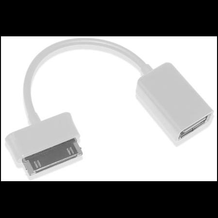 CABLU USB HOST SAMSUNG GALAXY TAB ALB Cavi