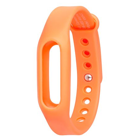 CUREA SMARTBAND FITONE PLUS ORANGE KRUGER&MAT Kruger Matz