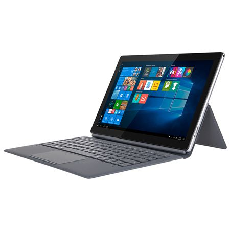 TABLETA CU TASTATURA 11.6 INCH EDGE WINDOWS10 Kruger Matz