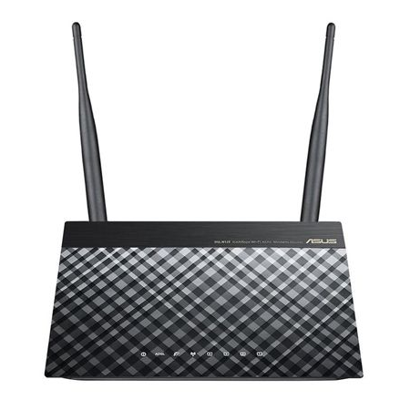 ROUTER RT-N12E 300MBPS ASUS Asus