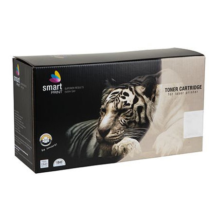TONER COMPATIBIL TN-3380 BROTHER Cavi