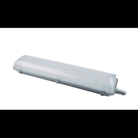 BLOC CONTACTE AUXILIARE 1ND+1NI - 10080 Moeller Eaton