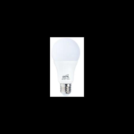 BEC AR111 CU 10 LED 12W 12V 24D LUMINA RECE Dablerom