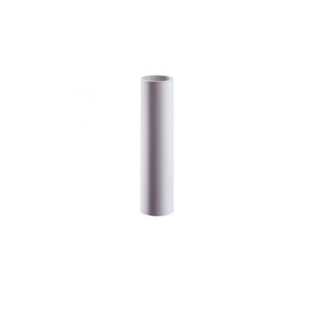 RACORD CUPLARE TUB PVC 20MM DOZA Gewiss
