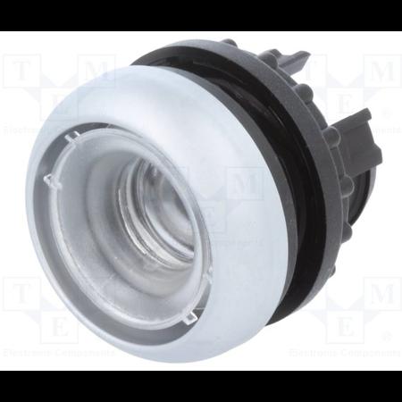 216625 - Corp buton cu retinere