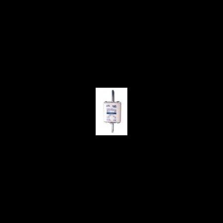 SIGURANTA FUZIBILA MPR 32A GG GR0 500V Dablerom