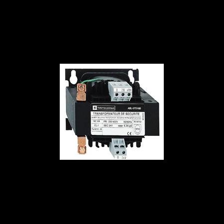 TRANSFORMATOR 230/400V 1000VA Schneider