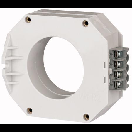 236981 - Transformator masura 60 mm, pt PFR2-S/A Moeller Eaton