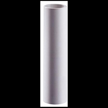 MUFA  PVC 16MM GRI Gewiss