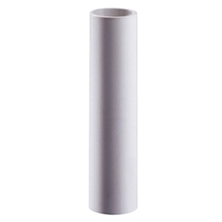 MUFA  PVC 32MM GRI Gewiss