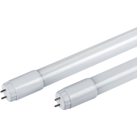 TUB LED 10W 4000K G13 60mm Elmark
