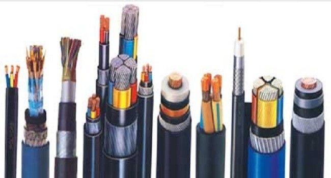 Calculator tipuri de cabluri electrice