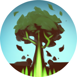 Grow Forest image