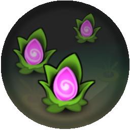 Hidden Seeds image