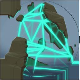 Terraformation  image