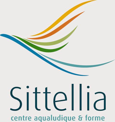 Logo Sittellia