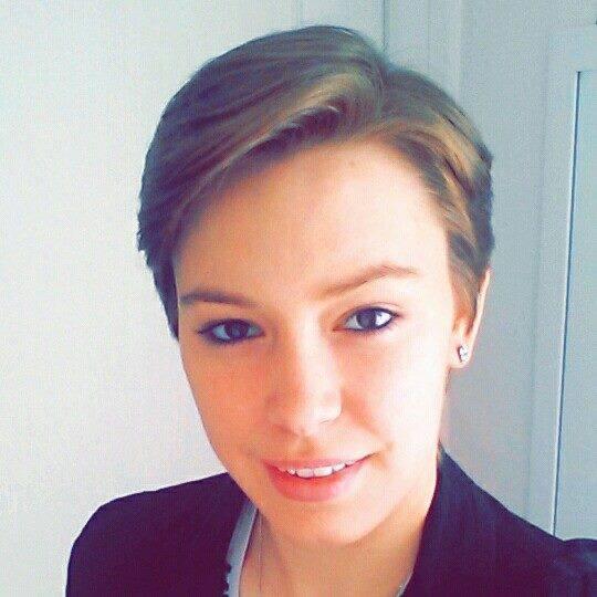 Mélinda Voisin