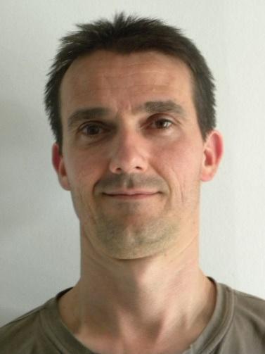 Olivier Gallerand