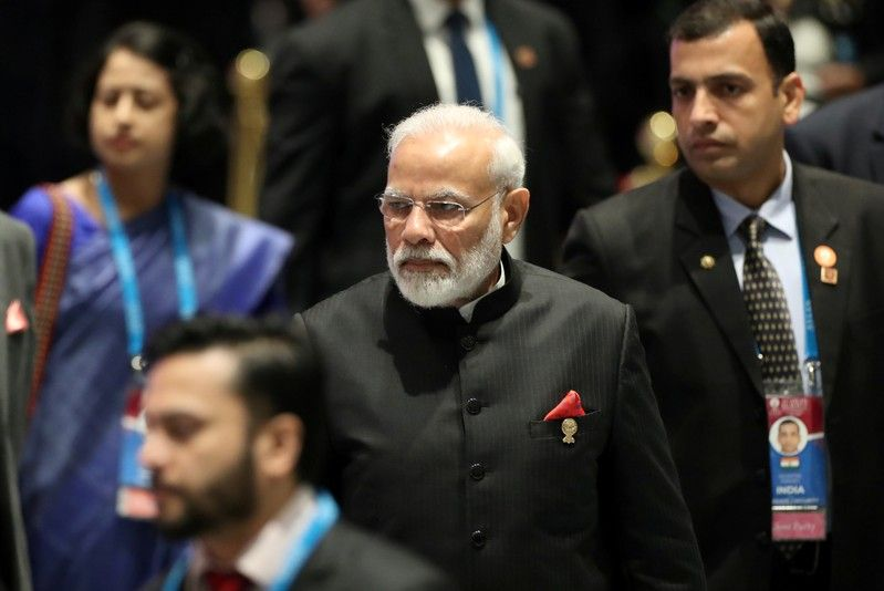India will not join RCEP deal