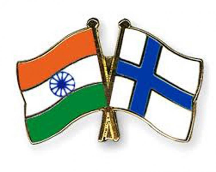India, Finland ink MoU to enhance defence cooperation